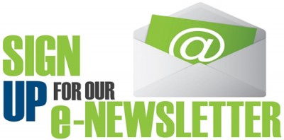 tee-and-sandwedges-newsletters